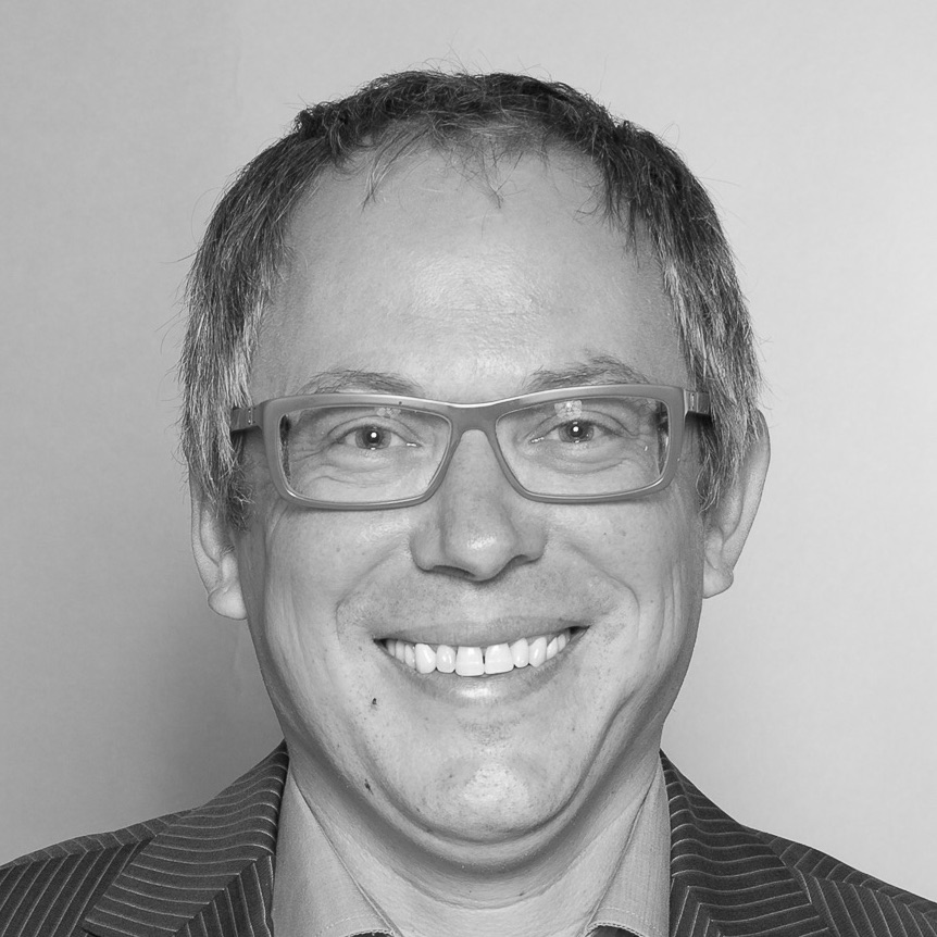 Lorenz Gräff, BSc MBA