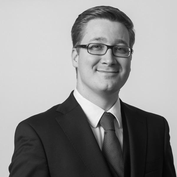 DI (FH) Mag. Michael Leitner