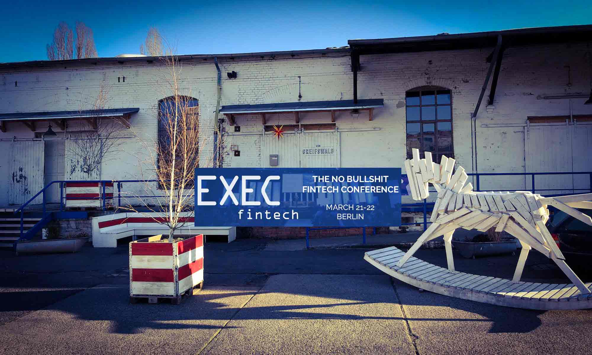 bsurance @execfintech