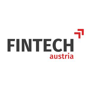 Fintech Austria