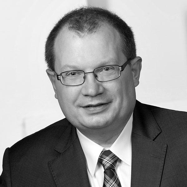 Manfred Schmiedl, MSc