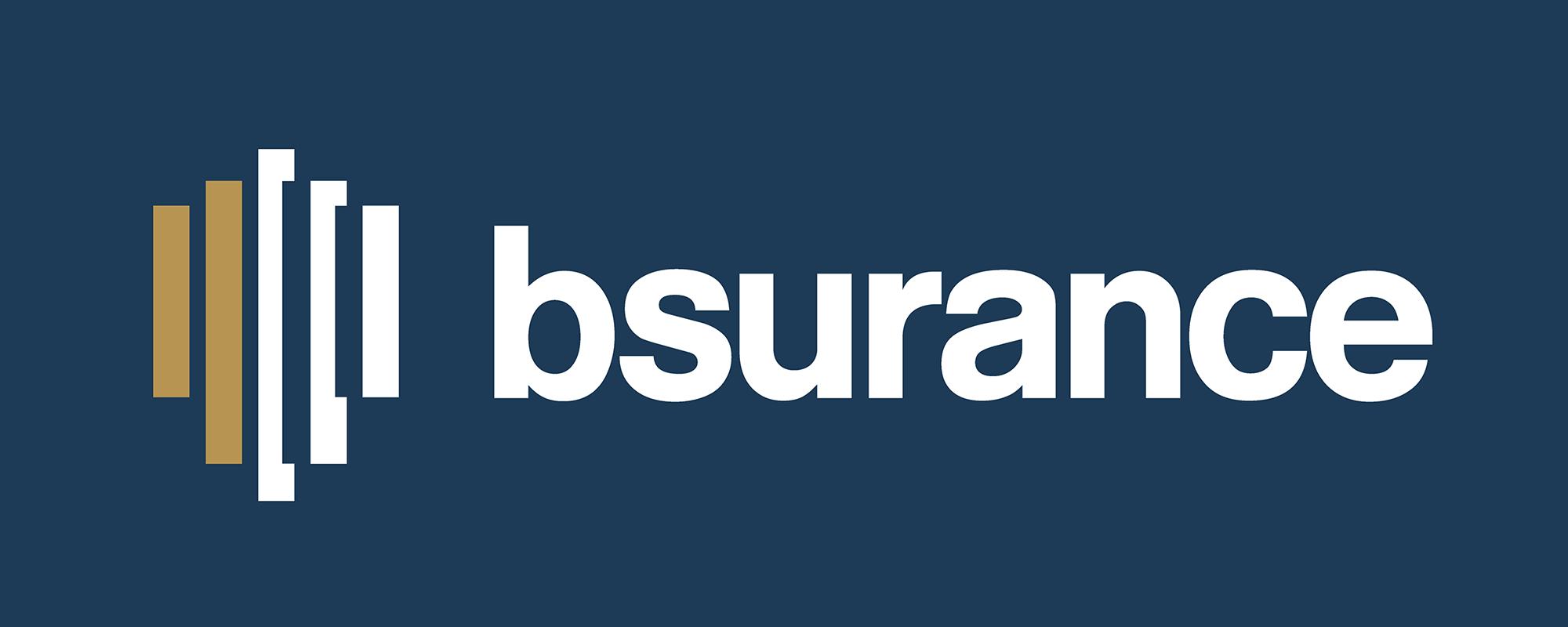 bsurance logo horizontal