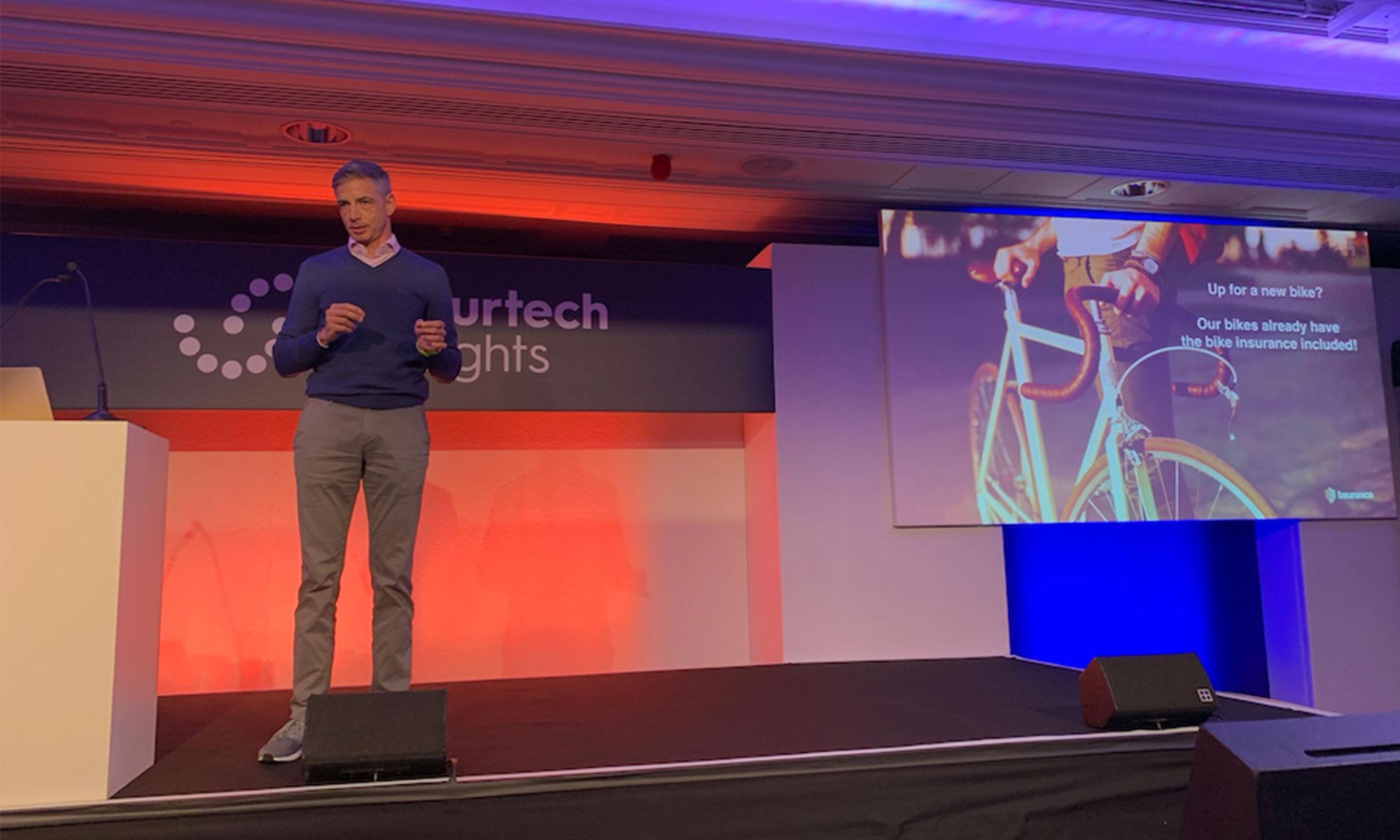 Insurtech Insights 2019 bsurance