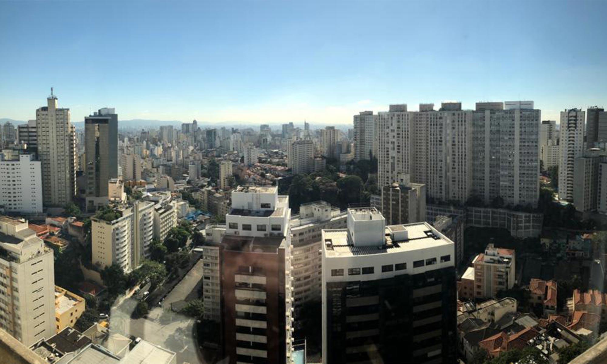 Insurtech Brasil 2019 bsurance Sao Paulo