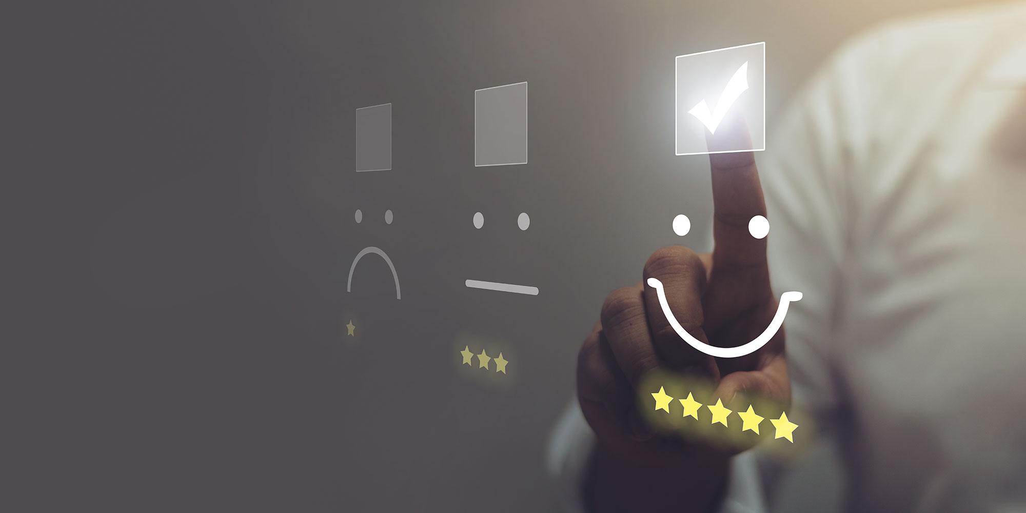 Digital insurance transformation bsurance