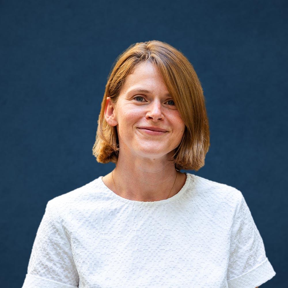 Elisabeth Schremser