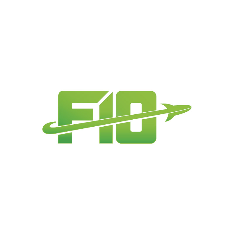 F10 - Incubator & Accelerator