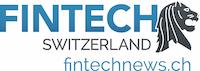 Fintech Switzerland - FintechNewsCH