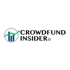 Crowdfund Insider - Logo
