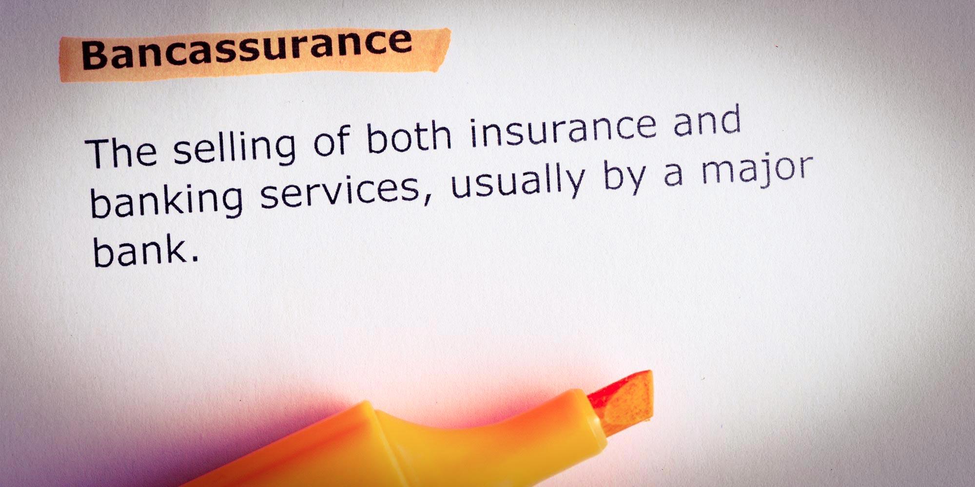bancassurance-definition-bsurance